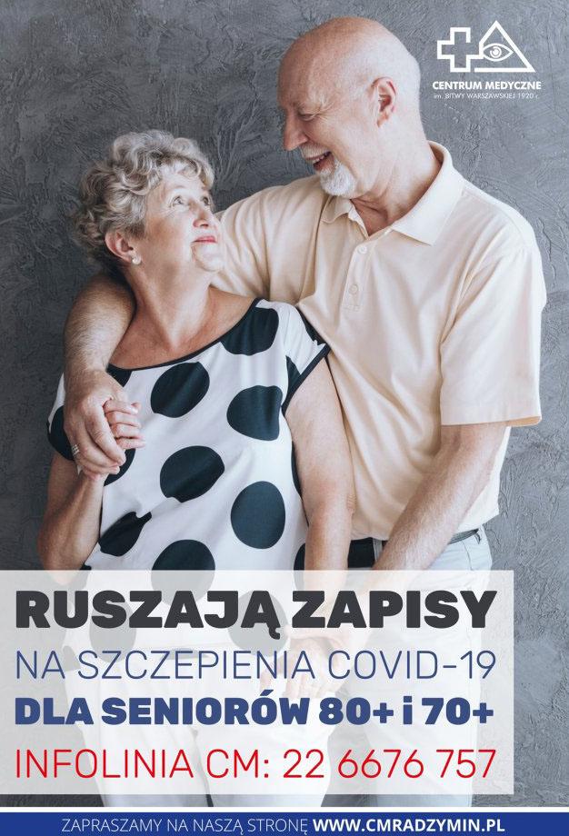 Plakat zapisy na szczepienie przeciwko COVID-19.jpeg