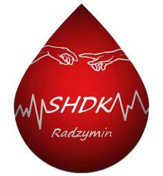 HDK Radzymin_01.jpeg