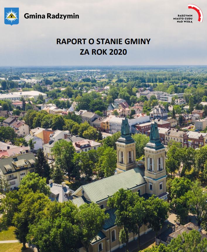 Raport_o_stanie_gminy_2020_okladka.png