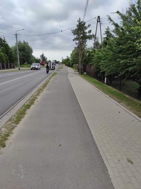 ulica Wołomińmska.jpeg