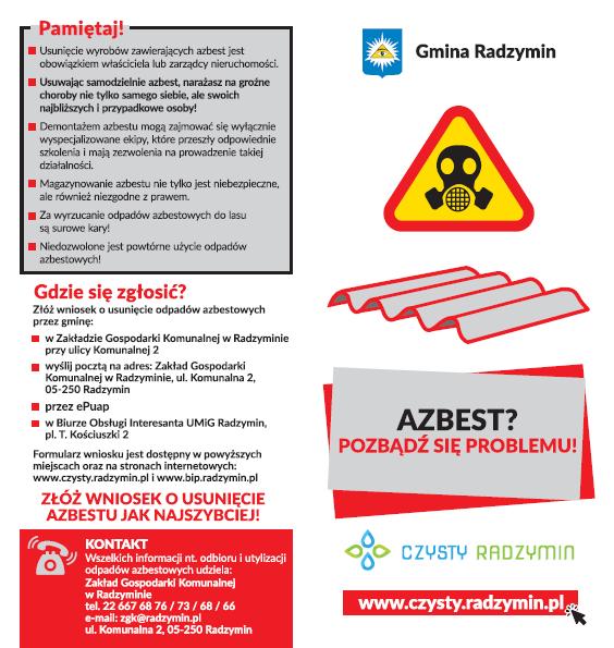 azbest_1.png