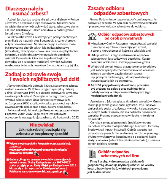 azbest_2.png