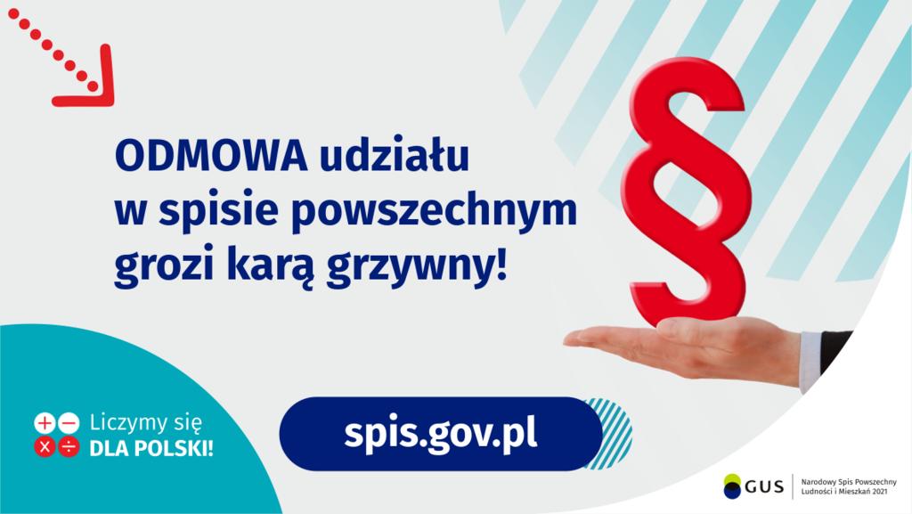 Pakiet 9 - Grzywna za brak udziału w spisie.png