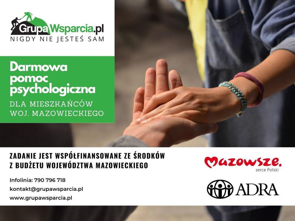 GrupaWsparcia_mazowieckie (002).jpeg