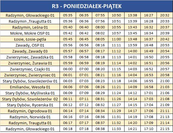 Rozkład jazdy R3_poniedziałek_piątek.png