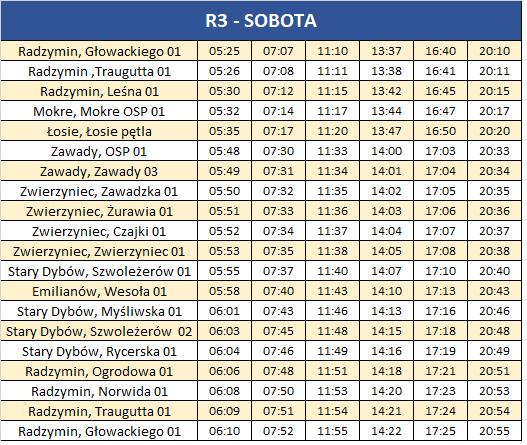 Rozkład jazdy R3_sobota.png