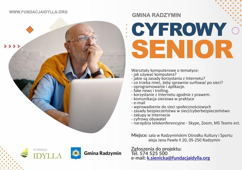 Cyfrowy-senior1.jpeg