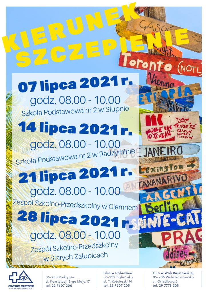 Szablon CM Radzymin 2021-1_szczepienia_lipiec.png