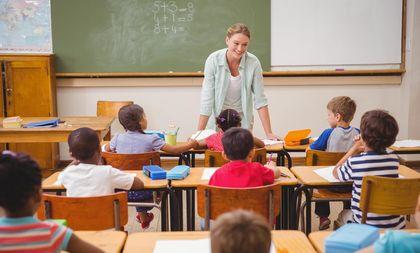Nauczyciel.jpeg