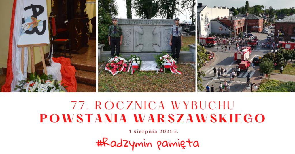 77. rocznica wybuchu powstania warszawskiego (1).png
