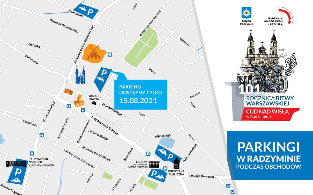 mapka_Radzymin_parkingi3.jpeg