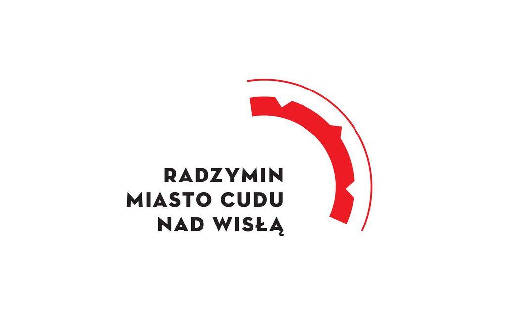 Logo_RMCnW_kolor_obszar_roboczy_www_small.jpeg