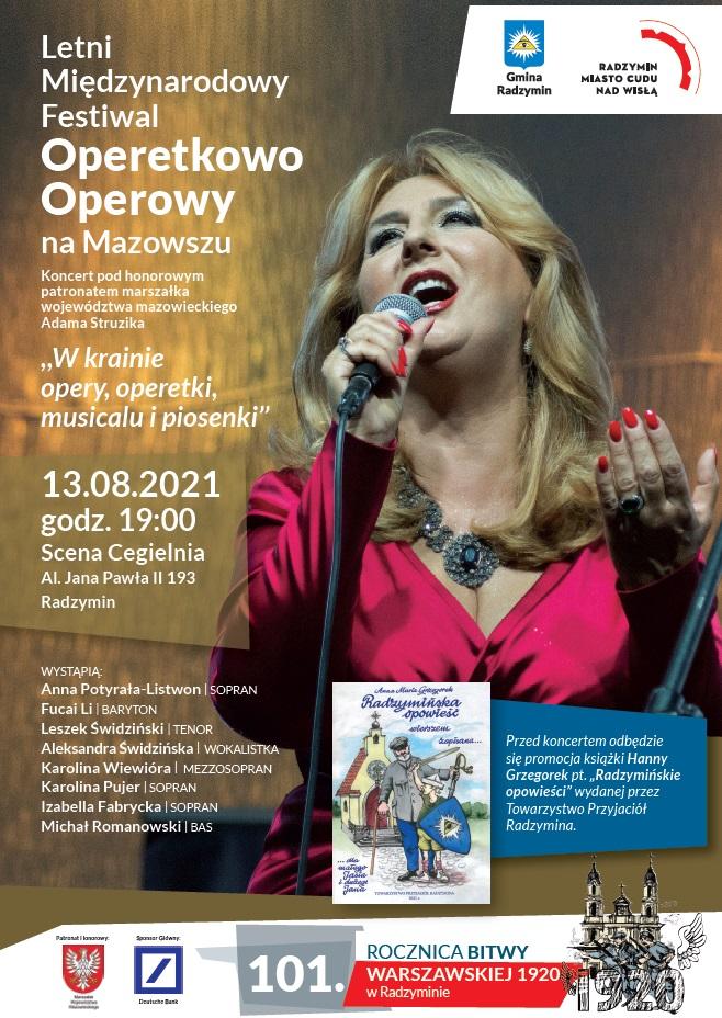13_08_Scena Cegielnia Festiwal Operetkowo_Operowy.jpeg
