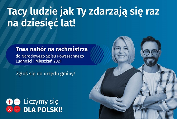 Nabór na rachmistrzów_okok.jpeg