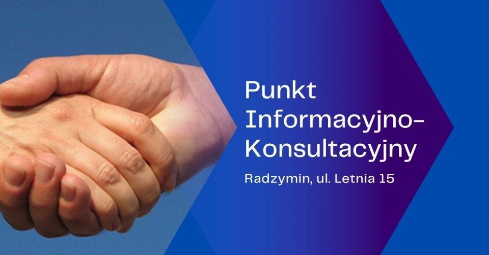 punkt_informacyjno-konsultacyjny_0311.jpeg