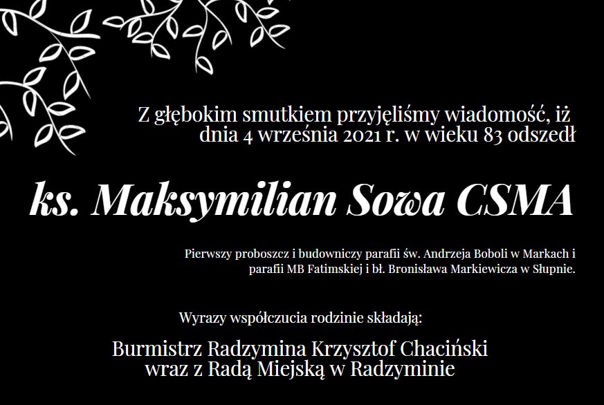 Kondolencje Maksymilina Sowa.png