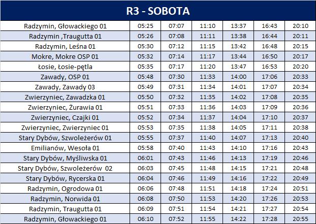 Rozkład jazdy R3 SOBOTA_01.png
