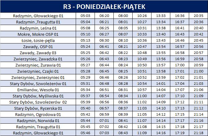 Rozkład jazdy R3 PONIEDZIAŁEK-PIĄTEK_01.png
