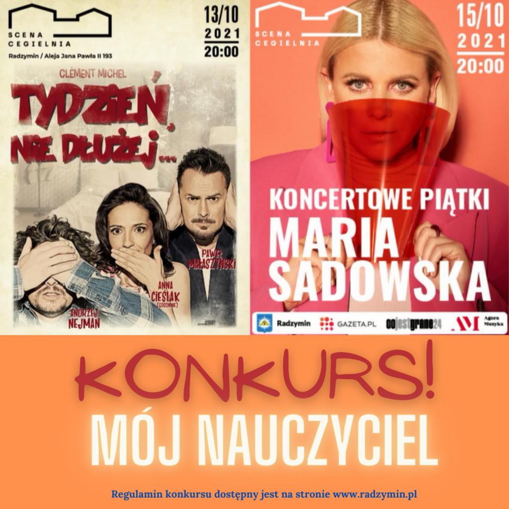 Sadowska_Teatr.png