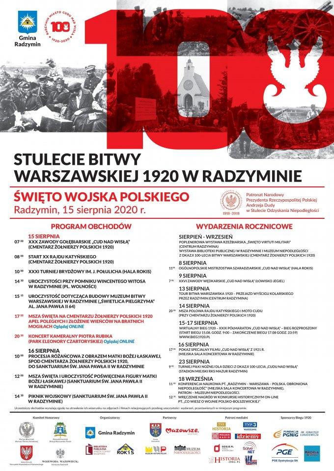 plakat_radzymin_1920_2020_ok.jpeg