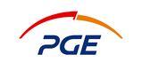 8.  PGE Planowane wyłączenia prądu