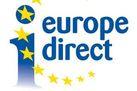 10. Punkt Informacji Europejskiej Europe Direct Warszawa