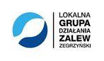 14. Lokalna Grupa Działania Zalew Zegrzyński