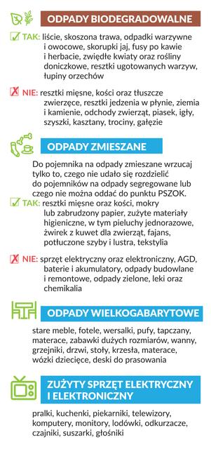 str 5.jpeg