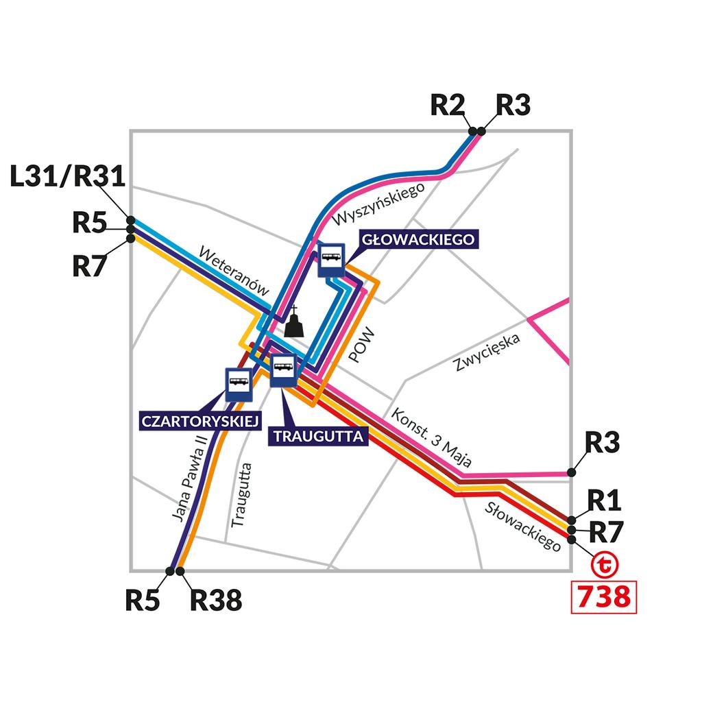 mapka2021_rozklad_jazdy_radzymin_centrum_schemat2.jpeg