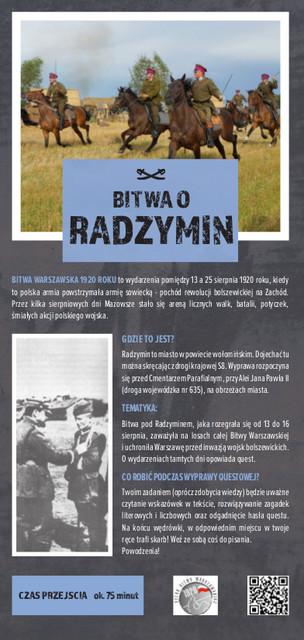 quest_bitwa_o_radzymin_1.jpeg