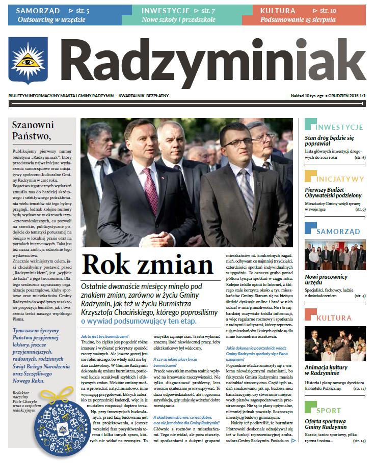 Radzyminiak 1.png