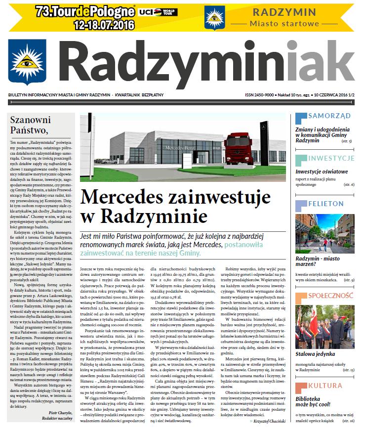 Radzyminiak 2.png
