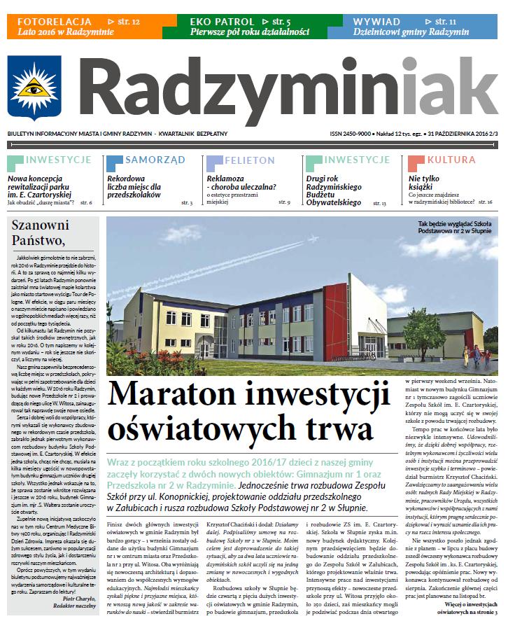 Radzyminiak 3.png