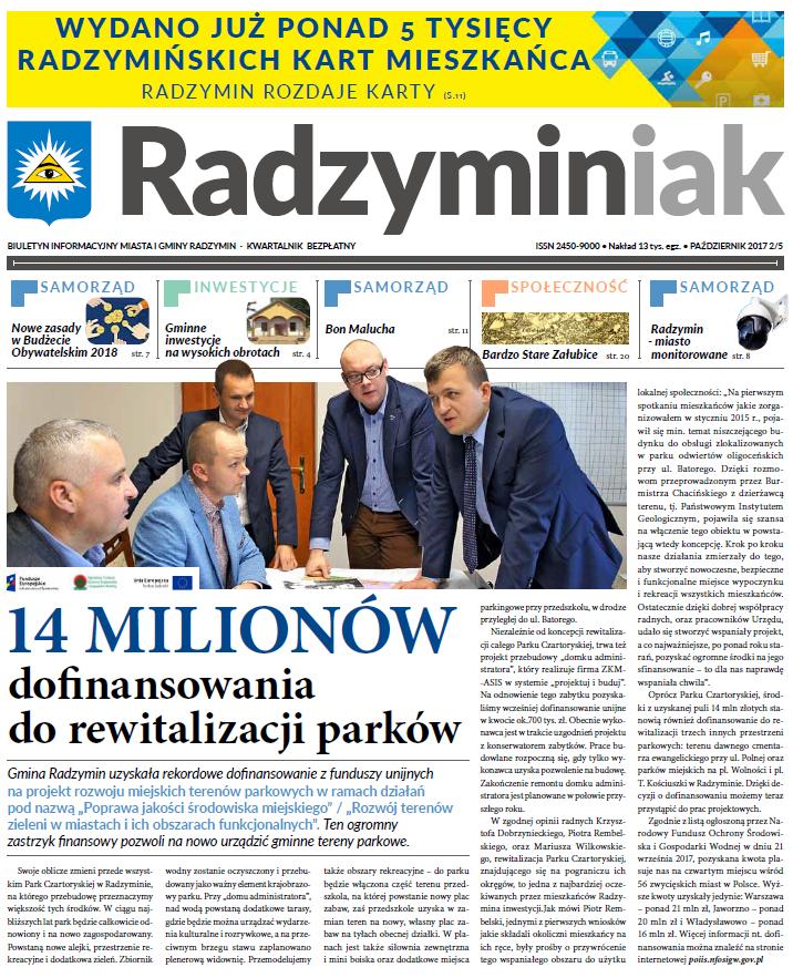 Radzyminiak 5.png