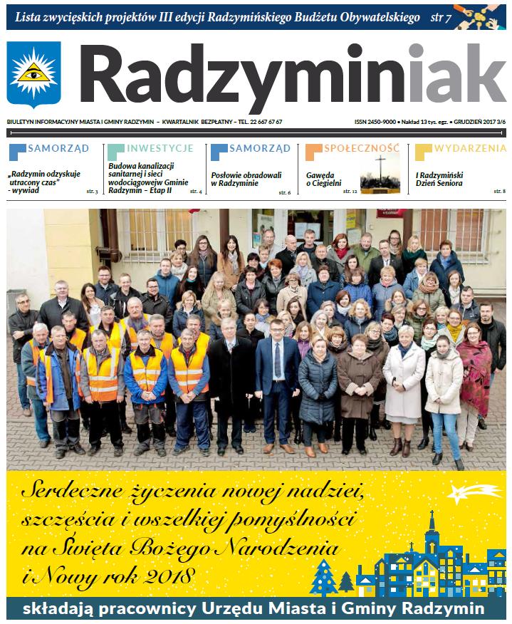Radzyminiak 6.png