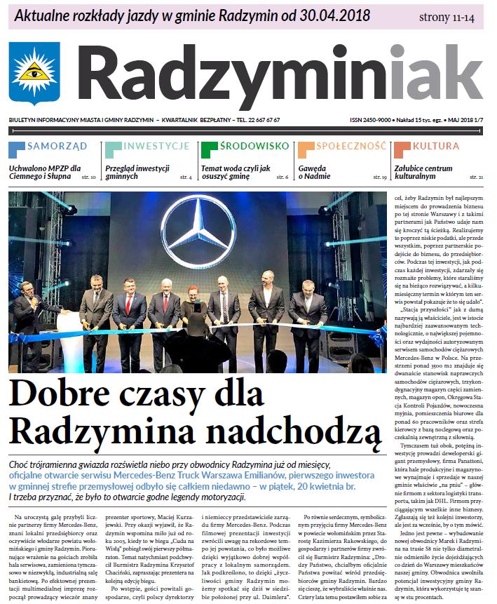 Radzyminiak 7.png