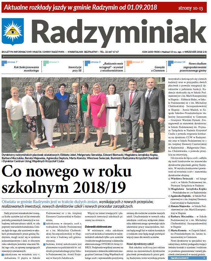Radzyminiak 8.png