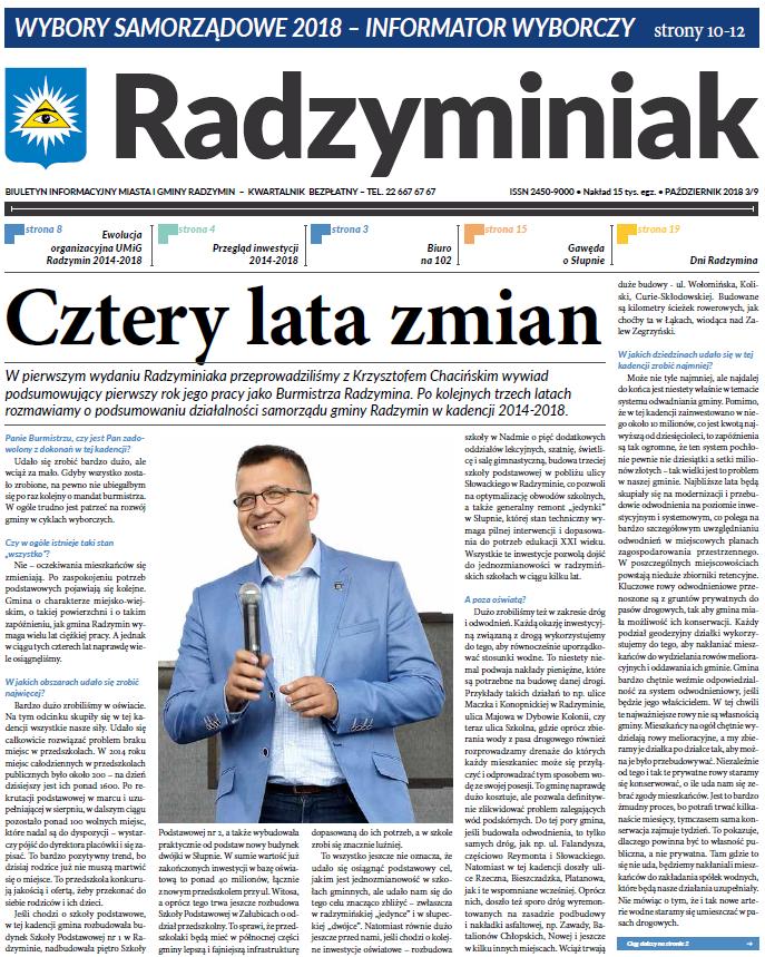 Radzyminiak 9.png