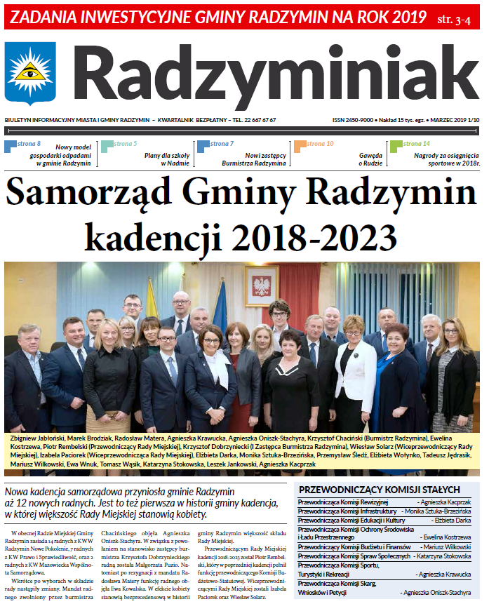 Radzyminiak 10.png