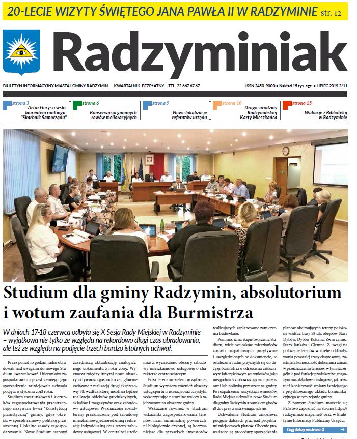 Radzyminiak 11.png