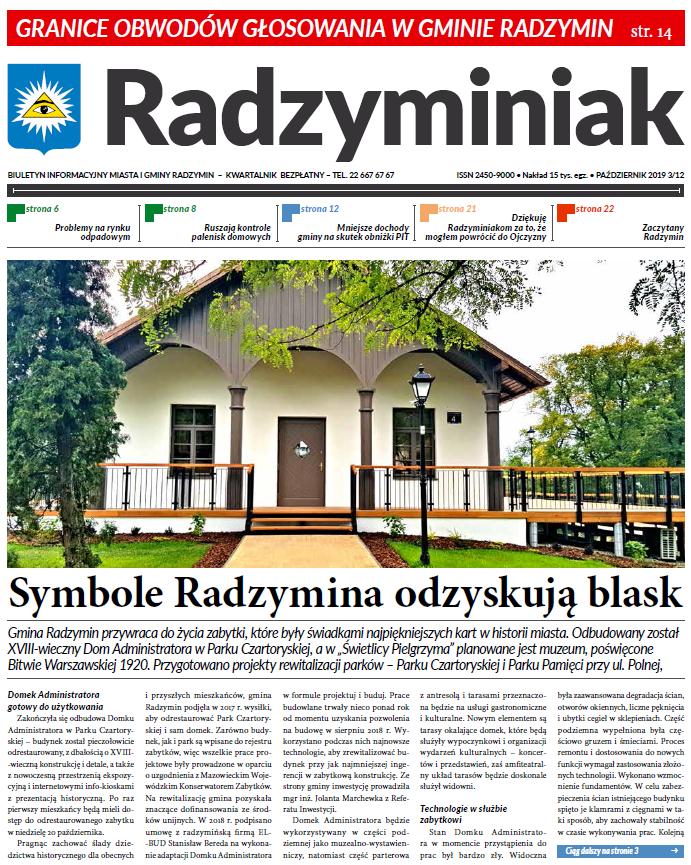 Radzyminiak 12.png