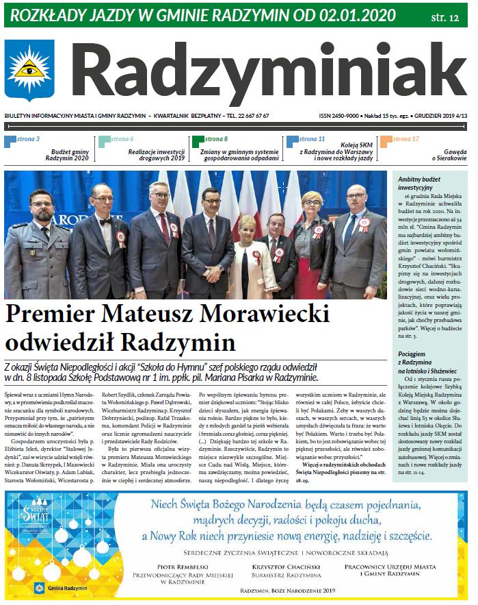 Radzyminiak 13.png