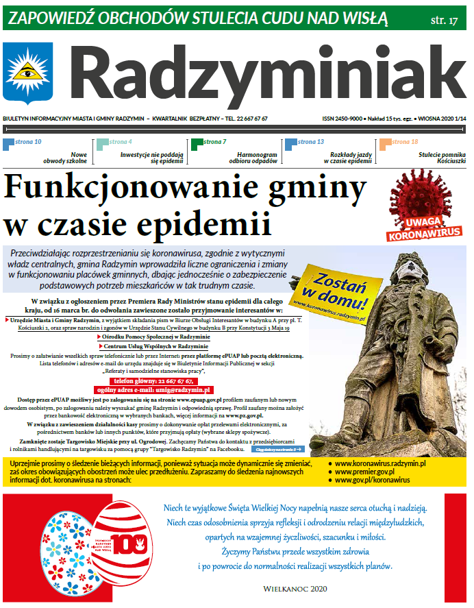 Radzyminiak 14.png