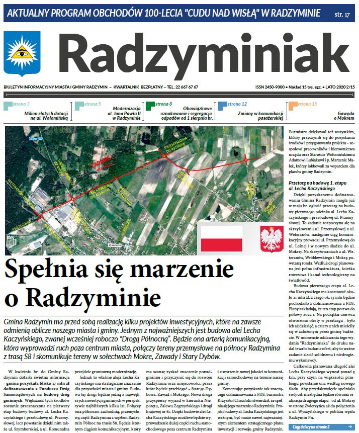 Radzyminiak 15.png