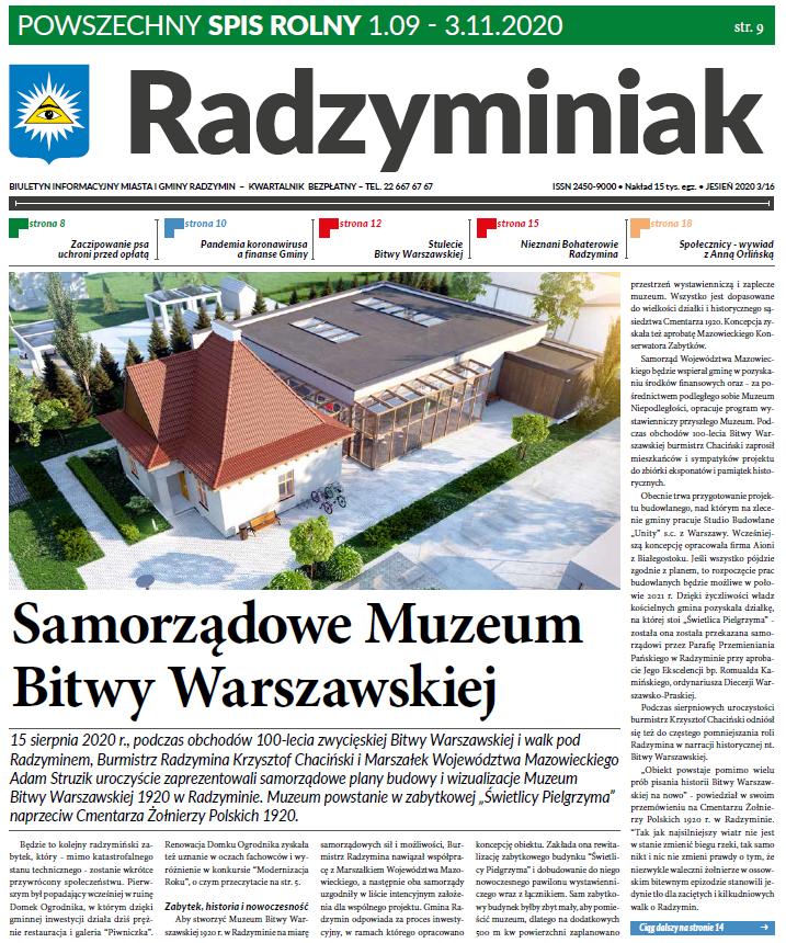 Radzyminiak 16.png