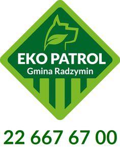 eko patrol nowy_telefon.jpeg