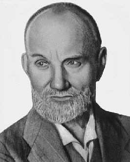 Jan Niecisław Baudouin de Courtenay.jpeg