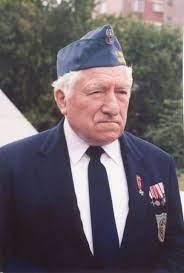 Hieronim Wyszyński.jpeg