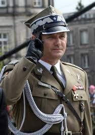Kazimierz Gilarski.jpeg