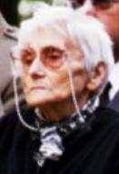 Wanda Wieleżyńska1.png